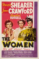 THE WOMEN (1939)  - Frida Cinema Marquee MARTINI &...