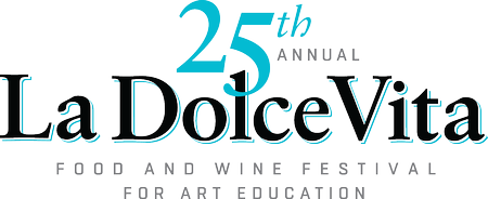 La Dolce Vita Food & Wine Festival