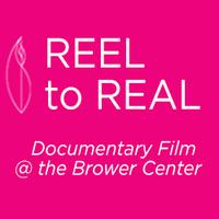 Reel to Real Film Series: Watermark