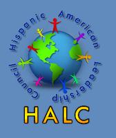 CONFERENCIA DE LIDERAZGO DE MUJERES HISPANAS-HALC