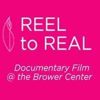 Reel to Real Film Series: Lost Rivers