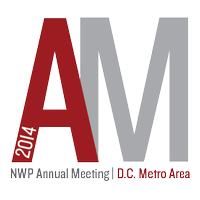 2014 NWP Annual Meeting