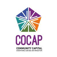 COCAP - Community Capital Conference