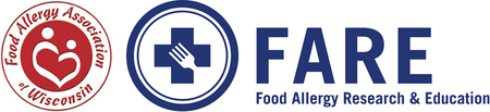 2014 Food Allergy Conference Wisconsin