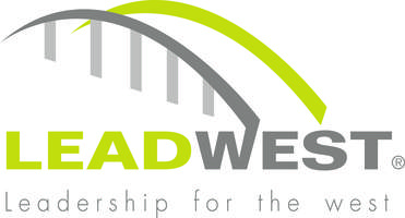 LeadWest's Spring into the West - Networking Function