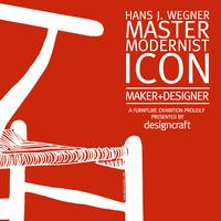 Master Modernist Icon | Maker+Designer