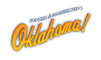 After School Matters presents OKLAHOMA!!!