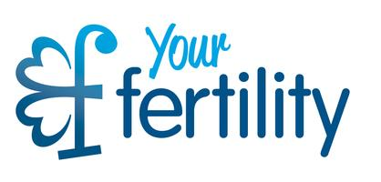 Optimising patient fertility webinar