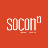 SoCon13