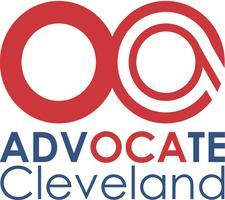 OCA Greater Cleveland Chapter logo