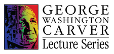 Tuskegee University Department of Food and Nutritional Sciences logo