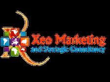 Xeo Marketing and Strategic Consultancy  logo