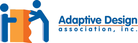 3-Day Course: #8 Adaptive Devices Made To Fit