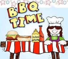 2014 TAITA Summer BBQ