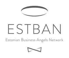 EstBAN/LatBAN Angel Camp - Pärnu 18.-19.8.2014