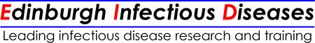 Edinburgh Infectious Diseases Vaccinology Workshop