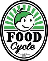 FoodCycle and Forgotten Feast present...    An...