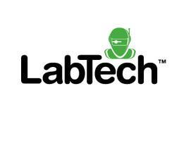 2014 Q3 LabTech South Central Workshop