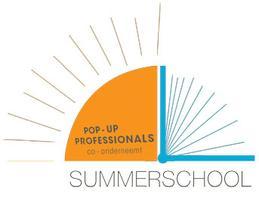 Summerschool: Geweldige relaties opbouwen met je...