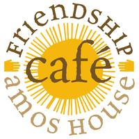 Amos Culinary Program's Friday Lunch - Taste of Rhode...