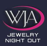 Jewelry Night Out - WJA Colorado