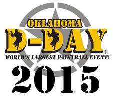 Oklahoma D-Day 2015