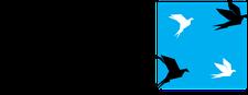 RÉUNION PORTAGE logo