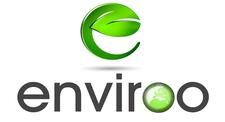 Enviroo logo