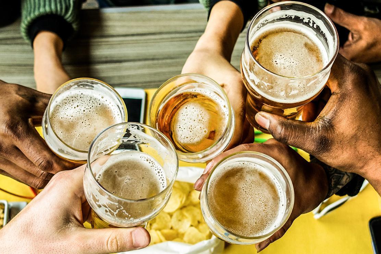 Bar Trivia, On The Go! Boston's Freedom Trail Scavenger Hunt & Trivia Game