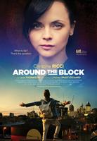 Around The Block (Aug. 1-7 stars Christina Ricci)