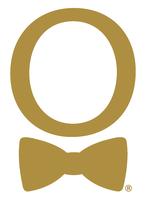 ScholarCon 2015