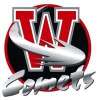 Westchester High School Class of 2004 PRE-Reunion...