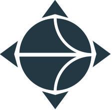 Earthwatch Institute logo
