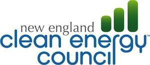 NECEC Policy Series - 2014 Legislative Session Roundup