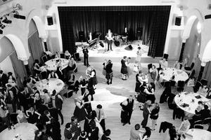 Celebrate Glasgow 2014 with a Reel Good Ceilidh at The...