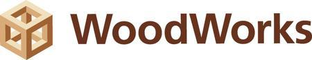 The Wood Revolution: Inspiring Change by Example -...