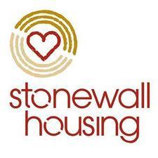 Stonewall Housing logo