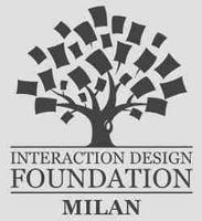 Design beyond visual boundaries