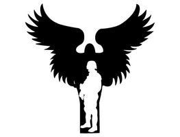 "Soldiers' Angels Ride      ""SoAR"""