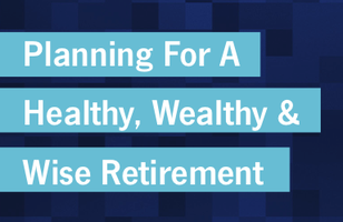 Des Moines, IA - Planning For A Healthy, Wealthy &...