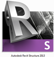 Revit Structure 2013 for Beginners