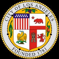 Raising Capital for Los Angeles Entrepreneurs