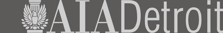 2014 Design Awards Call for Entries