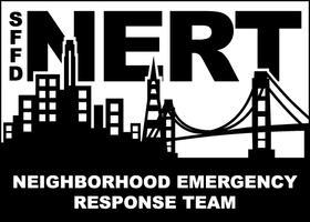 NERT Graduates: Disaster Operations 1