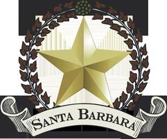 12th Annual Stars of Santa Barbara 2015