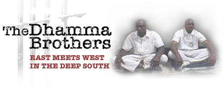 Benefit Concert for The Dhamma Brothers Education Program