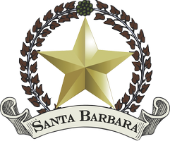 STARS of Santa Barbara 2015 Vintner Registration