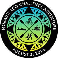 MECA: Moraine Eco Challenge Adventure Race