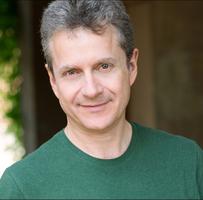 Scott Blakeman: A Standup Who Doesn't Dumb Down