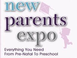 PB New Parents Expo